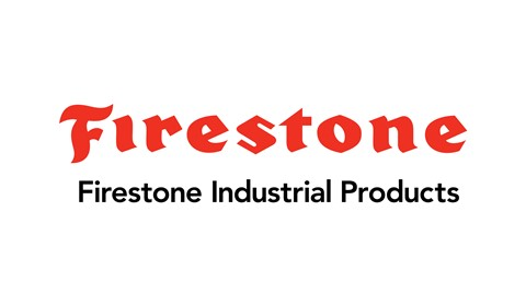 Firestone Industrial Products Logo